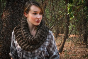 upcoming knitting projects in the queue | roxie & lou